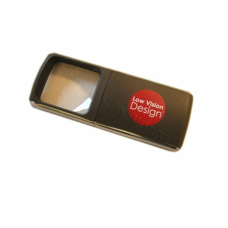 Handloep LED 3x Low Vision Design ST405000