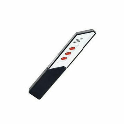 Licht- en contrastdetector ST571385