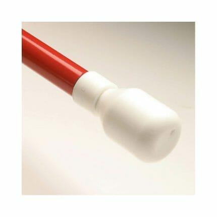 Ambutech Marshmellow tip schroefoog MT3010