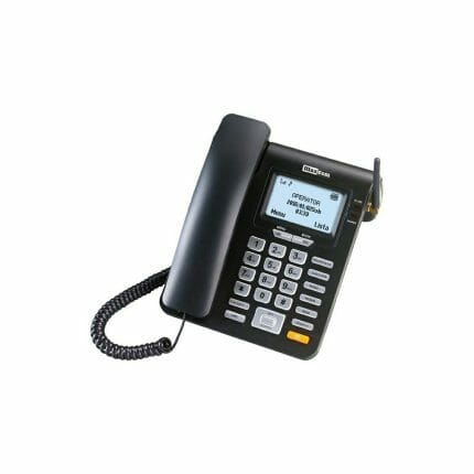Maxcom MM28 met SIM mogelijkheid ST572026