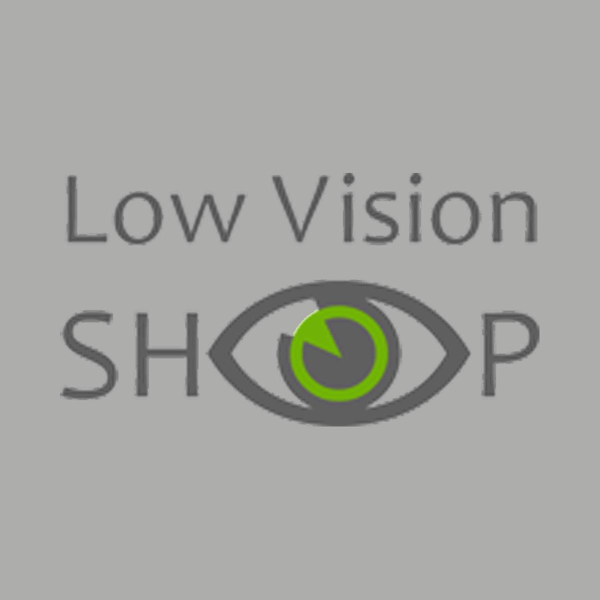 Low vision Shop