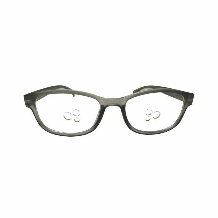 Druppelbril ST520850