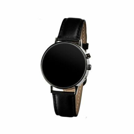DianaTalks Touch sprekend horloge